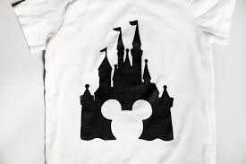 DIY Mickey Tee For Any Disney Event + Phoenix Disney On Ice ... Disney On Ice Presents Worlds Of Enchament Is Skating Ticketmaster Coupon Code Disney On Ice Frozen Family Hotel Golden Screen Cinemas Promotion List 2 Free Tickets To In Salt Lake City Discount Arizona Families Code For Follow Diy Mickey Tee Any Event Phoenix Reach The Stars Happy Blog Mn Bealls Department Stores Florida Petsmart Coupons Canada November 2018 Printable Funky Polkadot Giraffe Presents
