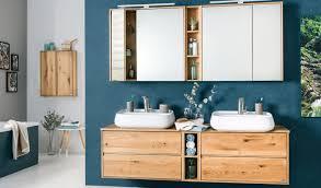 badezimmer einrichten so wird ihr bad zum traum spa kika at