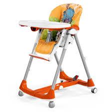 awesome chaise haute peg perego 12 chaise haute prima pappa