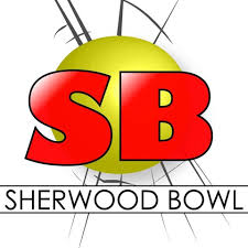 Sherwood Bowl - Home | Facebook Tournaments Hanover Bowling Center Plaza Bowl Pack And Play Napper Spill Proof Kids Bowl 360 Rotate Buy Now Active Coupon Codes For Phillyteamstorecom Home West Seattle Promo Items Free Centers Buffalo Wild Wings Minnesota Vikings Vikingscom 50 Things You Can Get Free This Summer Policygenius National Day 2019 Where To August 10 Money Coupons Fountain Wooden Toy Story Disney Yak Cell 10555cm In Diameter Kids Mail Order The Child