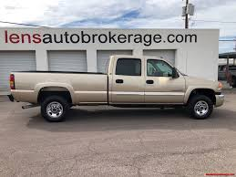 2005 GMC Sierra 2500 SLE 4dr Crew Cab SLE For Sale In Tucson, AZ ... New 82019 Dodge Ram For Sale In Avondale Az Near Phoenix Used Wheelchair Vans Az Upcoming Cars 20 Heavy Trucks In Mack Dump On Buyllsearch 1997 Intertional 4900 Crane Truck 175697 Miles 2005 Gmc Sierra 2500 Sle 4dr Crew Cab For Sale Tucson 4k Truck Mesa Price 12900 Year 2001 Arkansas 1920 Top Lifted Serving Coolidge Less Than 2000 Dollars Autocom Area Chevrolet Midway Vehicle Dealership Only