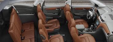 100 Traverse Truck 2017 Chevy Albany NY DePaula Chevrolet