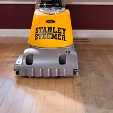 stanley steemer headquarters in dublin oh 5800 innovation drive