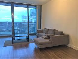 100 Penthouse In London Swanton Court Jerrard Street Thurston Point SE13 3 Bed