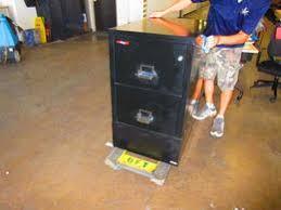 used fireking office furniture furniturefinders