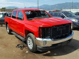 Salvage 2017 Chevrolet Silverado Pickup For Sale | Clean Title Broken Winhields On Old Pickup Stock Photo Image Of Truck 1977 Intertional Loadstar 1600 Salvage Truck For Sale Hudson Co Toyota 1994 Mini Inu Magazinerhtrendcom Yards Awesome New Arrivals At Jim S Used Toyota Beds Tailgates Takeoff Sacramento Title Cars And Trucks For Sale Phoenix Arizona Auto Buzzard Trucks Online Auctions Oil City Midland Mi 1998 Chevrolet K2500 Cheyenne Quality Parts East Lfservice Belgrade Mt Aft Pickup 12 Ray Bobs