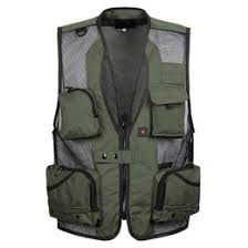 men cardigan vest australia featured men cardigan vest