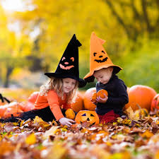 The Haunted Pumpkin Of Sleepy Hollow Rating by Pumpkin Patches Hayrides Corn Mazes Halloween And Trick Or