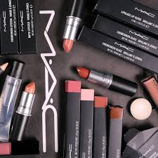MAC Cosmetics Entire Order Makeup Geek Promo Code 2018 Saubhaya Mac Cosmetics Coupons Shopping Deals Codes Canada January 20 50 Off Elf Uk Top Patrick Starrr Dazzleglass Lip Color Various Holiday Bonus 2019 Faqs Beauty Insider Community Theres A Huge Sale With Up To 40 Limededition Birchbox X Christen Dominique Lipstick Review Swatches