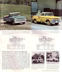 1963 Chevrolet C10 To C30 Truck Brochure Crosscountry Road Warriors Cross Paths At Hemmings Cruise Cross For Sale 1963 Chevrolet C10 Big Back Window Street Rod Swb 29995 Chevy Truck S Auto Body Of Clarence Inc 01963 C10 Gauge Cluster Vhx Instruments Dakota Digital Chevy Truck Youtube Walk Arounddrive Parts 4355996 Metabo01info Short Bed Long Pick Up Left Profile Photo 1 Trucks Pinterest Cars Hot Rod Network