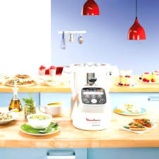 cuisine companion moulinex forum cuisine companion moulinex cuisine companion moulinex