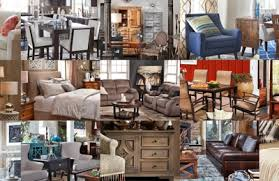 furniture row lubbock tx 79414 yp