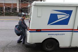 USPS To Stop Saturday Delivery « 98.7 KLUV Junkyard Find 1982 Am General Dj5 Mail Jeep The Truth About Cars Us Postal Service Logging All For Law Enforcement Huffpost Ertl Truck Ford 1913 Model T By Crished Life On Zibbet Autos Of Interest 1987 Grumman Llv Usps Lanier Brugh Cporation Fileunited States Truckjpg Wikimedia Commons Congress Votes To Keep Saturday Delivery Msnbc Delivers The World Your Doorstep Will Make Deliveries Christmas Day Wltxcom Museum Store Postal Worker Found Fatally Shot In Mail Truck Dallas
