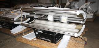 Wolff Tanning Bed by Mann Tan Beds Lamps Parts And Service Llc