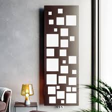 designheizkörper für bad und wohnzimmer made in italy