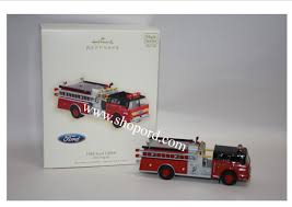 Hallmark 2007 Ford 1988 C8000 Fire Brigade Ornament 5th In The ... Amazoncom Hallmark Keepsake 2017 Fire Brigade 1979 Ford F700 Personalized Truck On Badge Ornament Occupations Lightup Led Engine Free Customization Youtube 237 Best Christmas Tree Ideas Images On Pinterest Merry Fireman Hat Ornament Refighter Truck Aquarium Decoration 94x35x43 Kids Dumptruck 1929 Chevrolet Collectors 2014 1971 Gmc Home Old World Glass Blown