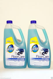 pledge tile vinyl floor cleaner meze blog