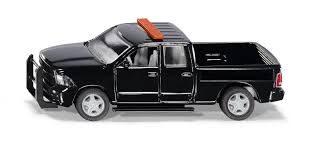 Siku: 1:50 Dodge RAM 1500 US Police Ute | Toy | At Mighty Ape Australia Ram 3500 Dually 12volt Powered Ride On Black Toys R Us Canada Ram Battery Truck Kids Longhorn 12 Volt 116th Ertl Big Farm Case Ih Dealership Quad Roll Lock Soft Tonneau Cover Fit 19942001 Dodge 65ft 78 Amazoncom New Ray Dodge Fifth Wheel With Horse 1500 Pickup Red Jada Just Trucks 97015 1 Wyatts Custom Ford Wired Remote Control Games Review Unboxing Diecast Maisto Pickup For Kids Cheap Box Find Deals On Line At 2014 Megacab Longbed Pumpkin Spice