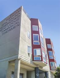 100 Lofts For Sale San Francisco India Cove In CA Prices Plans