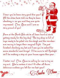 Best 25 Your letter to santa ideas on Pinterest
