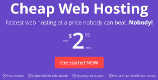 Hostinger - Cheap, Reliable And High-Performance Hosting - Tech Guru How To Buy Cheap Web Hosting From Hostgator 60 Off Special 101 Get Started Fast Web Hosting With Free Domain 199 Domain Name Register 8 Cheapest Providers 2018s Discounts Included The Best Dicated Services Of 2018 Publishing Why You Should Avoid Choosing Cheap Safety Know About Webhosting Provider Real 5 And India 2017 Easy Rupee For Business Personal Websites In In Pakistan Reseller Vps Sver Top 10 Youtube