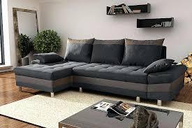 mousse nettoyante canapé canape luxury mousse nettoyante canapé high resolution wallpaper