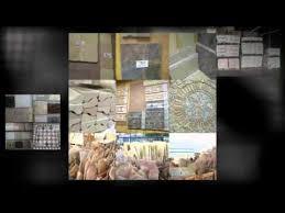 terico granite in sacramento ca
