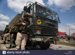 Indian Army Truck Stock Photos & Indian Army Truck Stock Images - Alamy Leyland 4tonne Truck Wikiwand 445 Commer Ts3 Army Truck 1965 Ommer 196 Flickr New Vehicles For The Army Arrive The Zimbabwe Ipdent Okosh Humvee Replacing Militarys Aging Vehicles Fortune Trucks Driver 2 Fegazmilitary Trucks In August 2007jpg Wikimedia Commons 6x6 Military For Sale Nations Largest Drawing At Getdrawingscom Free Personal Use Fallout Wiki Fandom Powered By Wikia Trucks Separts Ex Zealand Home Facebook Kids Break Into National Guard Facility Go Joyriding