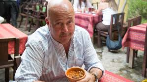 8 Appetizing Facts About Bizarre Foods With Andrew Zimmern | Mental ... Food Trucks In Saint Paul Mn Visit Why Chicagos Oncepromising Food Truck Scene Stalled Out Andrew Zimmern Host Of Bizarre Foods Delicious Desnations Miami Recap With Travel Channel Zimmerns Favorite West Coast Eats The List New York And Wine Festival Carts Parc 2011 Burger Az Canteen Is In For The Season Season Finale Of Tonight Facebook Debuts March 13 Broadcasting Cable Fridays My Kitchen Musings America Returns Monday With Dc