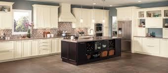 american woodmark kitchen cabinet hinges memsaheb net