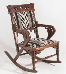 Rocking Chair Gothic Gothic Revival Oak Glastonbury Chair Sale Number 2663b Lot Antique Carved Walnut Throne Arm Bucks County Estate Truly Stunning Medieval Italian Stylethrone Scissor X Large Victorian A Pair Of Adjustable Recling Oak Library Chairs Wick Tracery Cathedral My Parlor Room Purple Reproduction Shop Pair Jacobean Style Armchairs In Streatham Charcoal Gray Painted Rocking By Just The Woods Wicker Seat Side At