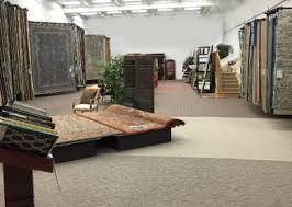 Avalon Carpets Warrington Pa by Avalon Carpet Tile And Flooring Warrington Pa Carpet Vidalondon