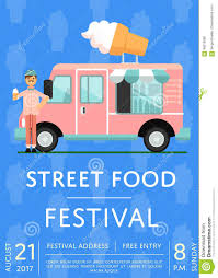 Food Festival Invitation With Ice Cream Truck Stock Vector ... Mr Bing Vintage Good Humor Ice Cream Truck Menu Unused Cdition Rare All Sizes Ice Cream Truck Menu Flickr Photo Sharing Dallas Best Cream Truck Mrsugarrushcom Mr Sugar Rush Wu Big Gay Menus Gallery Ebaums World Surprise Visit From The Youtube Bell The Design An Essential Guide Shutterstock Blog Play Pack With A Purpose