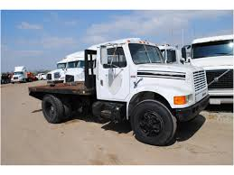 International Trucks For Sale ▷ Used Trucks On Buysellsearch Intertional Trucks Its Uptime 1941 Panel Truck For Sale Classiccarscom Cc1028245 7300 Sale Mansas Virginia Price 74900 Year Intertional Trucks For Sale New Used Dealer Michigan Idlease Off Lease And Rental Used Trucks 2001 4800 4x4 14 Flatbed By Trucksite Inventory Altruck Your 1987 Freightliner Red Tipper In Dump Crawford Equipment Inc