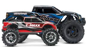 TRAXXAS X-MAXX 1:6 4WD MONSTER TRUCK TSM (COMBO DEALS RTR) Used Car Truck Suv Deals In Phoenix Az Bell Ford Finance Deals Pickup Trucks Bonkers Coupons Quincy Il Chevrolet Silverado Lease Near Jackson Mi Grass Lake Lasco Vehicles For Sale Fenton 48430 Truck Deals Not To Be Missed Junk Mail Looking A New Car Truck Suv Motorcycle Or Camper We Have The On Wheels Rubber Stampsnet Coupon Code Semi Crash Into Motorcycle Tail Of Dragon Specials Atlanta Chevy Offers Home Hudson River And Trailer Enclosed Cargo Trailers Traxxas Xmaxx 16 4wd Monster Tsm Combo Rtr