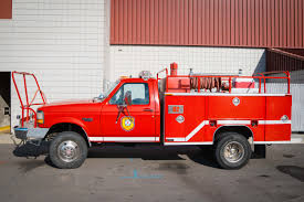 Equipment | Douglas County Fire District 2 Brush Trucks Huntington Ny Fire Department Long Island Fire Truckscom Trucks Inver Grove Heights Mn Official Website Papalote Volunteer Fire Department Receives New Truck Midwest Youtube Pin By Jaden Conner On Pinterest Truck Lindstrom Utilitybrush Note The Air Boat I Flickr Ledwell North Metro Rear View Red Apparatus Brush Bfx Dept 2015 Kme To Dudley Fd Bulldog Apparatus Blog For Sale Ksffas News