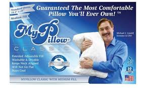 Who can benefit from the use of the extra firm mattresses Home