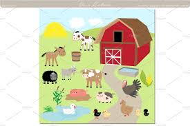 Top 95 Farm Clip Art - Free Clipart Image Farm Animals Living In The Barnhouse Royalty Free Cliparts Stock Horse Designs Classy 60 Red Barn Silhouette Clip Art Inspiration Design Of Cute Clipart Instant Download File Digital With Clipart Suggestions For Barn On Bnyard Vector Farm Library