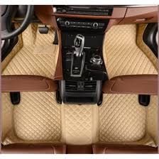 Volvo Xc90 Floor Mats Black by Car Floor Mat For Volvo Xc90 Online Car Floor Mat For Volvo Xc90