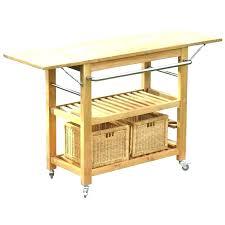 table de cuisine pliante but table cuisine pliante but table cuisine ikea stunning table