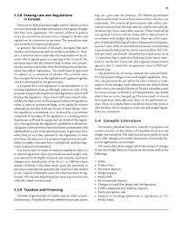 Chapter 2 - Truck Size And Weight Regulation In Canada | Review Of ... Georgia Department Of Public Safety Mccd Regulations Compliance Posting Bridges For Specialized Singleunit Trucks Ppt Download Ohp 1210 Truck Drivers Guide 316indd Ship Coalition Spring Truck Weight Restrictions Start Central Frost Zone Solas News Imos Container Weight Mandate Legal Limits Using Load Iphone App Youtube Woman Drives 30ton Tractor Trailer Across Bridge With A 6ton Limit Heavy Haul Over Sizeweight 3 Research And Data Recommendations Of Past Studies Size Frequently Asked Questions North Dakota State Highway Patrol