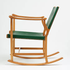 Josef Frank, A Rocking Chair, Firma Svenskt Tenn, 1950-60´s, Model ... Style Selections Wood Rocking Chairs With Slat Seat At Lowescom Jack Post Oak Childrens Patio Rocker Norwegian Chair Chesspatterns 194050s By Per Aaslid Norway For Nursery Parc Rocking Chair 11468 S001 Rocking Chair Black S Bent Bros Antiques Board Outdoor Interiors Resin Wicker And Eucalyptus Brown Grey Seattle Mandaue Foam Song
