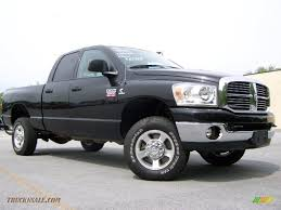 Best 2009 Dodge Ram 2500 For Sale Trends | Saintmichaelsnaugatuck.com
