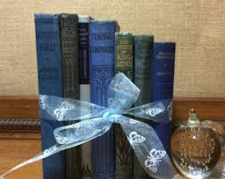 book sets collections etsy uk