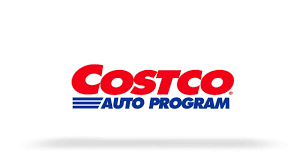 100 Used Truck Prices Blue Book Buy A Certified PreOwned Car Through Costco