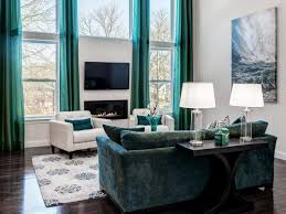 Grey Brown And Turquoise Living Room by Living Room Gray And Turquoise Colors Gray And Turquoise 2017