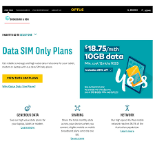 Optus Data Only 10GB SIM Card $18.75 Per Month (Was $25) - 12 Month ... Duluth Trading Coupons Promo Codes Deals 10 Discount August 2019 Saks Fifth Avenue Coupon 30 Off 35 Electronic Arts Origin Store Us Aug Outlets Of Little Rock Ar Cash Back Shopping Earn Free Gift Cards Mypoints Express Coupon 75 Off 225 Best 19 Tv Deals Galleria At Sunset Henderson Nv Torridcom By Gary Boben Issuu Dremel Polishing Compound For 4 Lady Grace Code Vaca Need A Forever 21 Get At Least Your Next Order