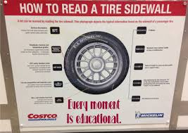 Trapped At The Costco Tire Centre On Christmas Eve · EclecticSoapbox Snow Tire Chains 165 Military Tires 2013 Hyundai Elantra Spare Costco Online Catalogue Novdecember Shop Stephen Had A 10 Minute Wait For Gas At The Stco In Dallas Steel And Alloy Rims Now Online Redflagdealscom Forums Cosco 3in1 Hand Truck 1000lb Capacity No Flat Tires 99 Michelin Coupons Cn Deals Bf Goodrich At Sams Club Best 4 New Cost 9 Of Honda Civic Wealthcampinfo Xlt As Tacoma World Bridgestone Canada Future Cars Release Date