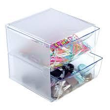 Walmart Desk File Organizer by Storage Bins Walmart Plastic Food Storage Containers Dresser