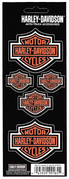 Harley Davidson Bar And Shield Decals | CrashDaddy Racing Decals Decalset Hd Skull American Flag Backround Cg25055 Decals Harleydavidson Live To Ride Orange Bar Shield Decal 5 X 55 Fxdl Dyna Low Rider S 2016 3d Model In Motorcycle Harley Davidson Motorcycles Chrome Dome Metal Auto Tag License Plate Harley Davidson And Walmartcom Dscn5072 Toxic Customs Classic Car Restoration Truck 2002 Used Fat Boy At Webe Autos Serving Long Island Motorcycles Purple Heart Set Similar Items Gloss Black Tourpak Hinges Latch Kit 53000343 2012 Ford F150 Lifted Truck For Sale Youtube Best Exhaust Competion Fraser